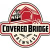 Covered Bridge Brewhaus