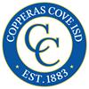 Copperas Cove ISD