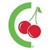 CherryBerry thumb