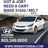 Winn Hyundai