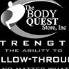 Body Quest Store, Inc