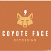 Coyote Face Recording