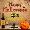 Max's Restaurant & Cucina SB