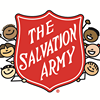 The Salvation Army Siemon Family Youth & Community Center