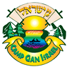 Camp Gan Israel of Rockland