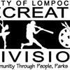 Lompoc Recreation Division