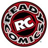 ReadyComics