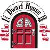 Chick-fil-A Fayetteville Dwarf House