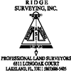 Ridge Surveying, Inc.