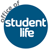 UCSB Office of Student Life
