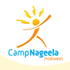 Camp Nageela Midwest