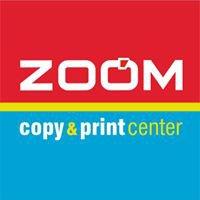 Копирен център ZOOM
