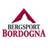 Bergsport Bordogna Solothurn