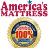 America's Mattress Philadelphia