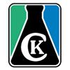 C K Enterprises, Inc.