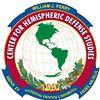 William J. Perry Center For Hemispheric Defense Studies