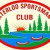 Waterloo Sportsman's Club