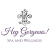 Hey Gorgeous Spa and Wellness