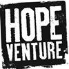 The Hope Venture