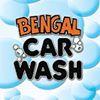 Bengal Car Wash