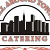 All Around Town Catering