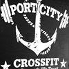 Port City CrossFit