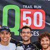 Q50 Ultras Oaxaca - Barro Jaguar