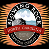 Blowing Rock Brewing Co.