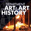 University of Mississippi Department of Art