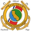U.S. Coast Guard Base Los Angeles Long Beach