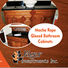 Jager Cabinetry