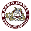 The Dawg House Sports Grill II
