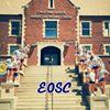 KHS Cheerleading