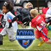 Youngstown Youth Flag Football Association