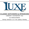 Luxe Classic Kitchens & Interiors, Inc.