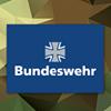 Bundeswehr Karriere