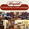 Haydel's Furniture & Appliances