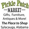 Pickle Patch Market