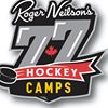 Roger Neilson's Hockey Camp