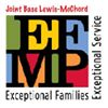 Joint Base Lewis-McChord ACS Exceptional Family Member Program (EFMP)
