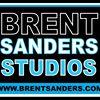 Brent Sanders Studios