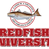 Redfish University-Pensacola, Florida Fishing Charters