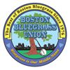 Boston Bluegrass Union