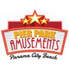 Pier Park Amusements thumb