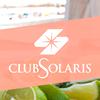 Club Solaris