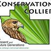 Conservation Collier Program