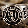 49th Military Police Brigade