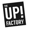 The UP Factory - Yoga, Hot Yoga, Aerial, Dance & More