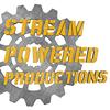 Stream Powered Productions, LLC thumb
