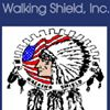 Walking Shield, Inc